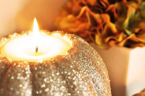 2-eveningbabyshowerpumpkinidea-candle.jpg