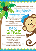 aa02bs-monkey-invitation-boy-green-blue-jungle.jpg