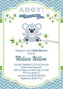 aa04bs-koala-boy-invitation.jpg