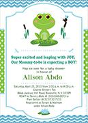aa06bs-frog-boy-invitation.jpg