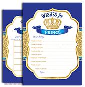 aa101bs-gold-royal-blue-vintage-crown-european-boy-royal-shower.jpg