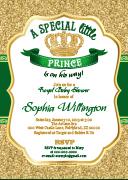 aa101bsg-gold-royal-green-burlap-prince-king-shower.jpg