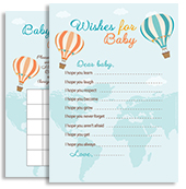 aa102bs-gender-neutral-hot-air-balloon-baby-shower-coral-turquoise.jpg