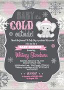 aa104bsp-dark-grey-pink-elephant-girl-winter-print-at-home-invitation-card.jpg