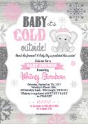aa104bsp-pink-grey-winter-elephant-girl-shower-printable-invitation.jpg