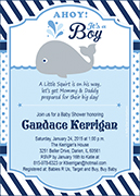 aa16bs-whale-boy-invitation.jpg