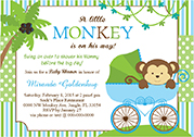 aa26bs-monkey-in-baby-stroller.jpg