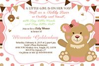 aa27bs-girlteddybearbabyshowerinvitation.jpg