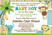 aa31bs-jungle-boy-invitation.jpg