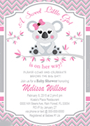 aa32bs-koala-girl-invitation-pink-grey.jpg