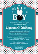 aa34bs-bowling-boy-invitation.jpg