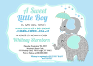 aa45bs-grey-blue-mint-elephant-baby-shower-invitation-peanut.jpg