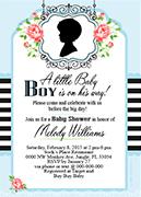 aa51bs-boy-vintage-roses-blue-black-stripes-invitation.jpg