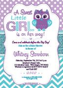 aa52bpt-purple-tela-owl-girl-invitation-for-babyshower.jpg