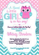 aa52btp-teal-pink-owl-girl-girl-invitation-for-baby-shower.jpg