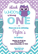 aa52hbpt-purple-teal-owl-girl-birthday-invitation.jpg