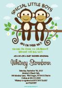 aa53bs-boy-twins-monkey-invitation-mint-brown2.jpg