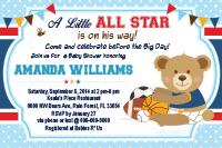 aa54bs-bear-mvp-allstar-invitation-baseball-basketball.jpg