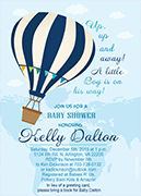 aa58bs-hot-air-balloon-blue-dark-blue-invitation.jpg