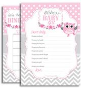 aa61bs-pink-grey-owl-girl-invitation-polka-chevron.jpg