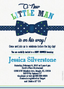 aa64bs-bowtie-invitation-dark-blue-turquoise-green.jpg