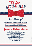 aa65bs-dark-blue-red-polka-bowtie-invitation.jpg