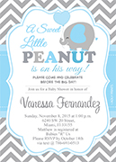 aa66bs-boy-elephant-grey-blue-chevron-invitation.jpg