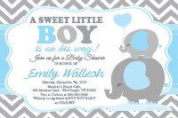 aa66bs-elephant-mommy-invitation-for-shower.jpg