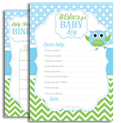 aa70bs-lime-green-baby-blue-chevron-polka-boy-owl-baby-shower.jpg
