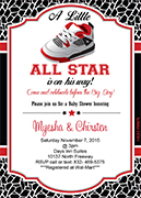 aa71bs-sneakers-mvp-invitation.jpg