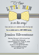 aa79bs-grey-yellow-bowtie-invitation-chevron.jpg