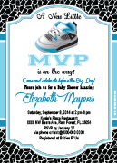 aa85bs-baby-blue-jumpman-air-jorman-baby-shoe-invitation.jpg