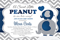 aa94bs-dark-blue-grey-elephant-chevron-mommy-to-be.jpg
