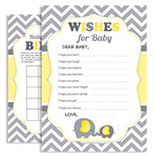 aa94byg-yellow-grey-elephant-boy-baby-shower-printables-invitation-files.jpg