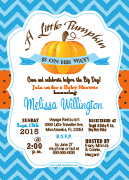 aa97bs-blue-orange-pumpkin-invitation-fall-shower.jpg