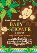 ao01bsbrown-green-monkey-jungle-invitation.jpg