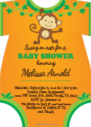 ao01bso-onecie-orange-green-monkey-invitation.jpg