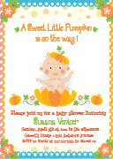 ao06bs-boy-pumpkin-invitation-blue-orange-green.jpg