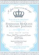 ao103bs-grey-baby-blue-prince-invitation.jpg