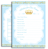 ao106bs-baby-blue0gold-prince-royal-baby-shower.jpg
