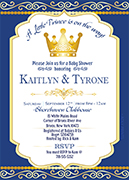 ao107bs-royal-blue-pr-nce-king-invitation.jpg