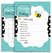 ao111bs-gender-neutral-baby-bee-shower-turquoise-yellow-black.jpg