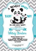 ao116bs-boy-panda-invitation-turquoise-grey-black.jpg