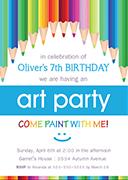 ao11hb-art-party-boy-invitation-colorful.jpg