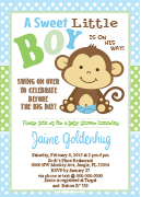 ao120bs-baby-blue-light-green-boy-monkey-polka-invitation2.jpg
