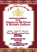 ao121bs-dark-red-burgundy-gold-prince-invitation.jpg