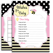 ao122bs-bee-girl-shower-yellow-pink-black.jpg