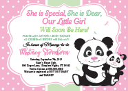 ao127bs-girl-panda-pink-green-invitation.jpg