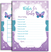 ao129bs-purple-teal-turquoise-butterfly-baby-shower-bokeh-lavender.jpg