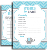 ao130bab-aqua-grey-boy-elephant-invitation-digital-files-chevron.jpg